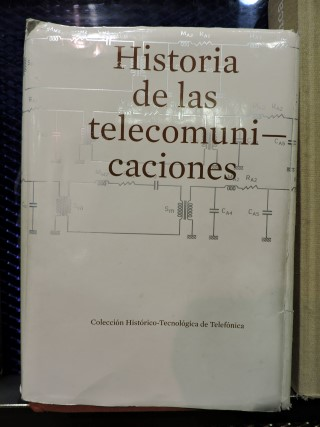 http://www.guiadelturistafriki.es/wp-content/uploads/2016/05/MuseoTeleco-53.jpg